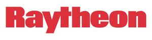 case-raytheon logo-1