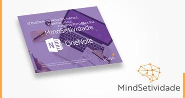 cover-mindsetividade-onenote