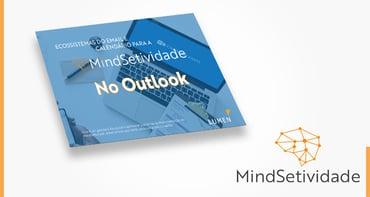 cover-mindsetividade-outlook-1