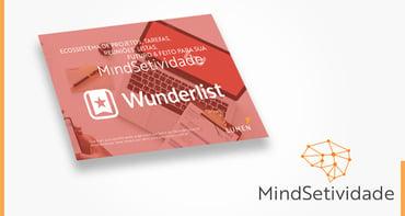 cover-mindsetividade-wunderlist-2