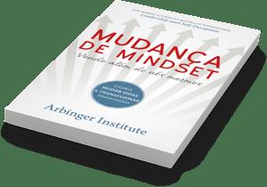 1º Capitulo - Mudança de Mindset